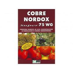 Cobre Nordox - Massò Agro
