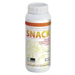 Snack - Massò Agro