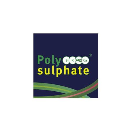 Polysulphate - ICL