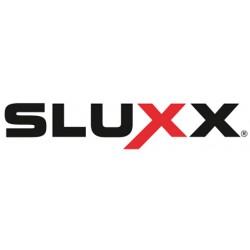 Sluxx - Certis