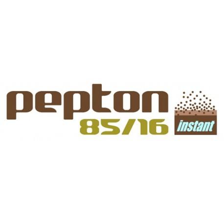 PEPTONE 85/16