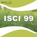ISCI 99