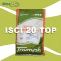 ISCI 20 TOP