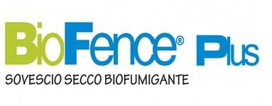 Biofence Plus
